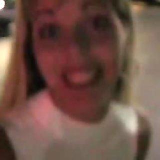 babe nailed by stranger teen segment 3