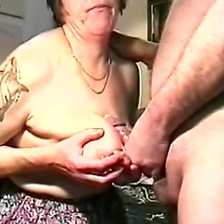Russian babe tricked by her bf and banged