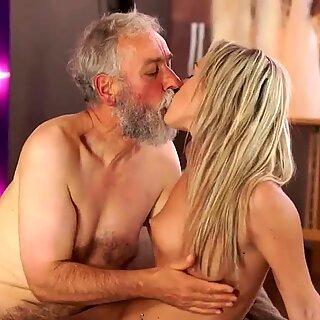 Gammel meksikansk besta anal xxx seksuell geografi