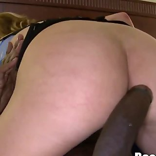 Racy Cuckolds 4 Britney Young, Alia Janine, Mia Rider, Honey White, Sean Michaels, Slut Bottom Chris
