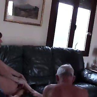 real cuckold humilliation