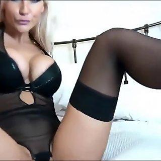 Miss Jade's Cuckold Slave