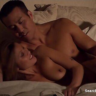 Charmane Star - Seksuaalinen Quest