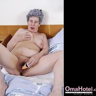 Omahotel Hot Babunie zdjęcia Komplacji wideo