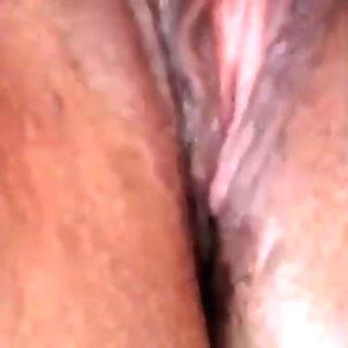 Casada me manda video masturbandose3