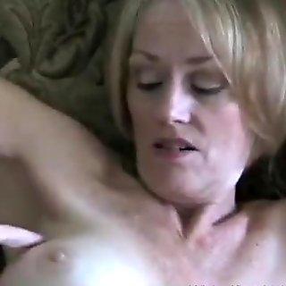 What A Cum Whore Slut
