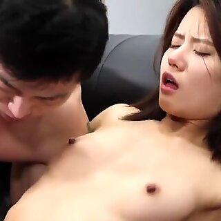 Korean fucky-fucky episode 277