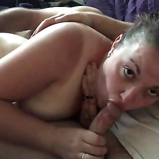 wife being shared some more ex