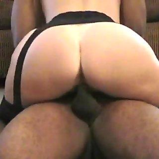 cucks view