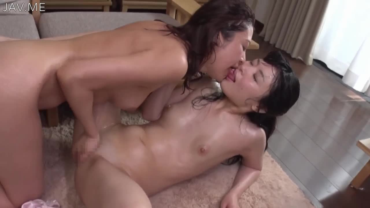 in cuckold in rezuteku that never tasted until now movie video 1
