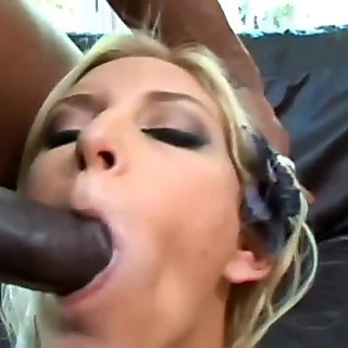 I deserve a big cock and you just cant deliver