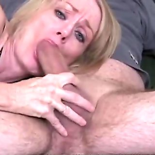 For The Love Of Hard Cock