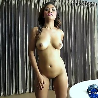 brief time with bar woman in cheap lovemaking hotel