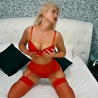 Beautiful woman with big tits from Austria  - https://elita-girl.com