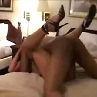 Cuck Wife Gets Cream Pied - 724adult com