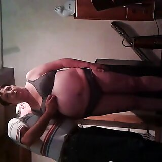 Dressage de la vieille truie (suite)