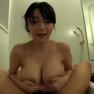 Japanese POV Porn - Miho Ichiki (2)