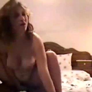 Slut Wife Gets Creampied by BBC 20 - Slutwivestube