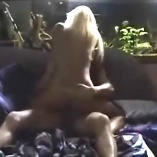husband filming his wife fucked by friend 2