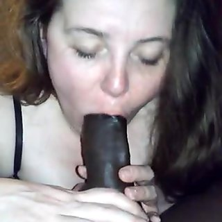 Good blowjob 5