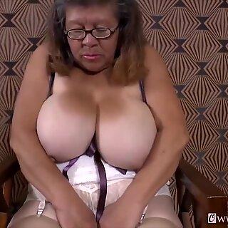 Omageil Kokoelma Kypsä Masturbaatio