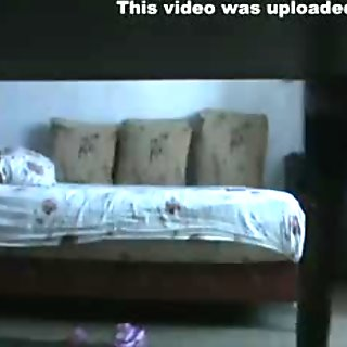 Best cuckold video ever!