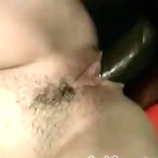 Skanky White Wife Fucks 2 BBC for Hubby - cuckoldmeetups.com