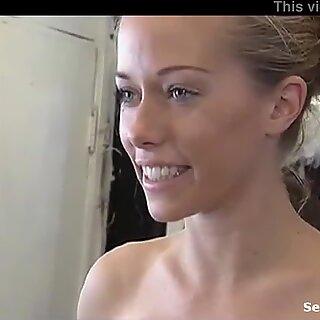 Kendra Wilkinson - Kendra (2009 - 2011)