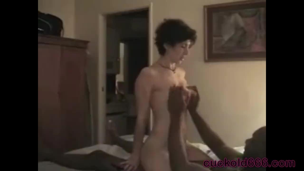 FAST FAPS Vol.1 Amateur Vids cuckold666 com
