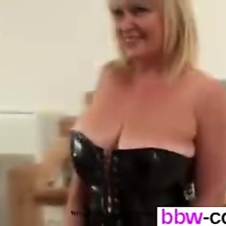amzrtxbjvgyhtfejuxtChubby mature dominated o - Fuck her on BBW-CDATE.COM