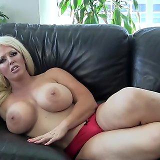 Cucked by sexy Nikki Brooks
