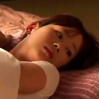 Scandal Korea home made sex videos - Instagram: sexypicus