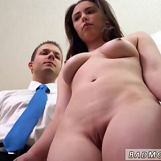 Teen gives neighbor blowjob first time I do have to obey.