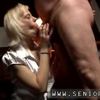 Hd big tits fuck and facial Bruce has been married for 35 ye