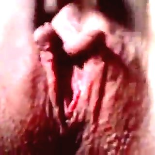 Mature Pussy Masturbatio - view all wicked movies on my uploads