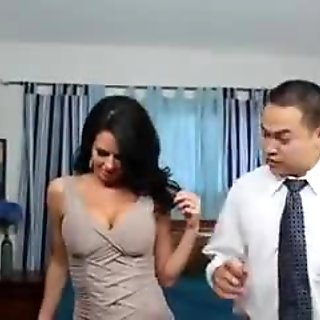 Cuckold Story - Veronica and a BBC