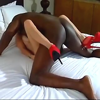 Breeding Members Wife Free Wife Sharing