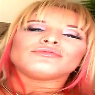You can watch me satisfy my black cock addiction