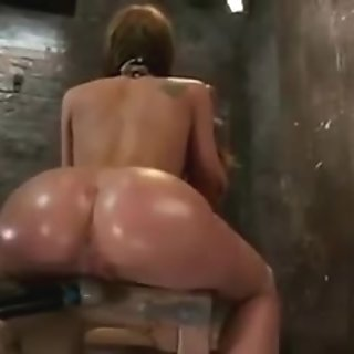 great squirting amateur fucking 55