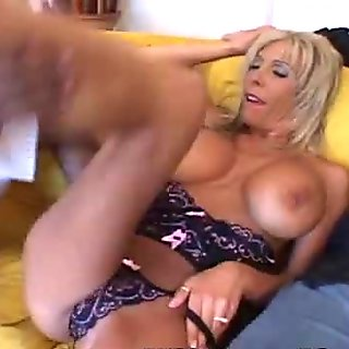 Wife Dreamed Of Black Cock In Her