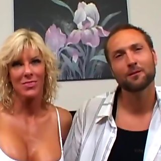 Being a cuckold wont be so bad