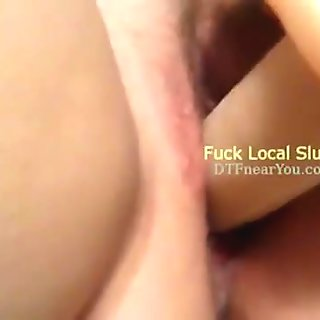 cheating blowjob two months before her wedding
