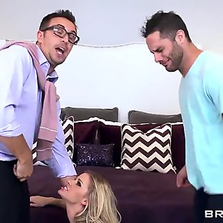 Little real son and mom anal 2018