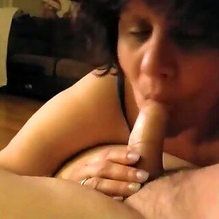 Craigslist Grandma Sucking Dick