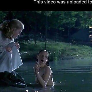 Jodie Foster Nell 1994