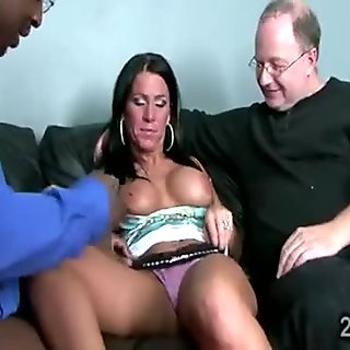Perv makes his busty wife suck a massive black schlongckold-9761 01 big-1