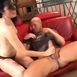Gorgeous Wifey Fucking Hardcore
