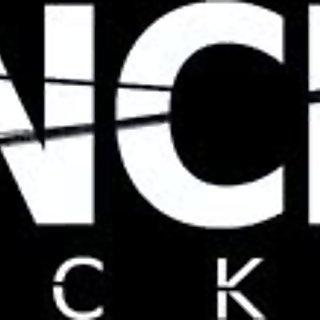 Cuckold gets a fucker for their woman