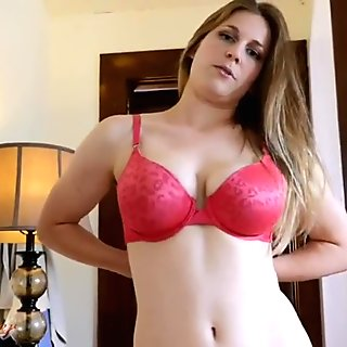 Home Wrecker at Clips4sale.com