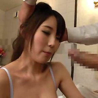 drama cuckold young wife 4604